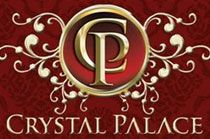 Crystal_Palace_210x139