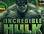 Hulk_148х116