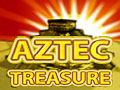 aztec treasure0 Слоты