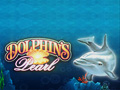dolphins pearl Игровые аппараты