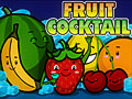 fruit cocktale Слоты