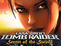 tomb raider sword Слоты