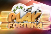 Play Fortuna 210x139 Lucky swing