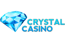 Crystalcasino 210x139 Fairytale Forest
