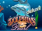 Dolphins Pearl deluxe 137x103 Игровые аппараты