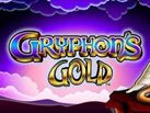 Gryphons Gold 137x103 Игровые аппараты