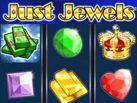 Just Jewels 137x103 Слоты