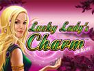 Lucky Ladys Charm deluxe 137x103 Игровые аппараты