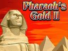 Pharaohs GoldII 137x103 Слоты