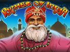 Riches Of India 137x103 Слоты