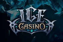 ice casino com top casino1 Lucky swing