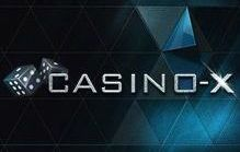 casino x promo Anaconda Eye