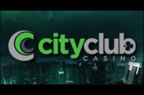 city club casino 210x139 Fantastic Four (Фантастическая четверка)