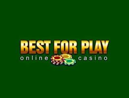 bestforplay-logo-262x200