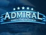Logo_Admiral_210x139