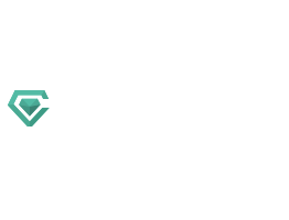 crystal casino 262x200 Crystal Casino