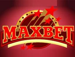 maxbetslots-262x200