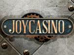 joycasino-logo-210x139