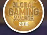 001 5 151x113 Обзор онлайн азартные игры
