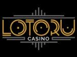 210x139_lotoru_logo