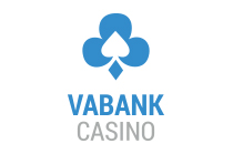 210x139 vabank logo Игровой автомат Мagic Мoney (Магия Денег)