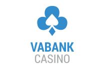 210x139 vabank logo Игровой автомат Кавказская пленница (Kavkaz)